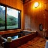 関西の温泉で日帰りで行ける所は?貸し切りもあり!格安はここ!