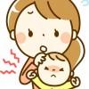 インフルエンザ 赤ちゃんの予防接種は?親がかかると?治療は?