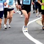 寝屋川ハーフマラソン2016!コースは?持ち物は?