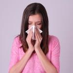 花粉症は雨の日の方がひどい!?対策はある?