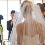 結婚式の写真をアルバムに!ムービーで演出!共有できる?