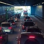 渋滞予測アプリはコレ!楽しく乗り切ろう!対策グッズも!