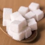 砂糖断ちの効果が凄い!やり方は?成功させるコツは?