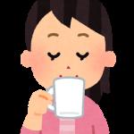 白湯の効果は健康にも美容にも!好転反応って?期間は?